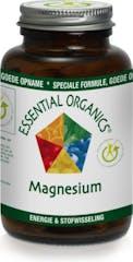 Ess. Organics Magnesium