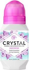 Crystal Deodorant Roll-On 66 ml