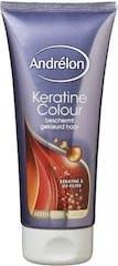 Andrelon Haarmasker 180 ml Keratine Colour
