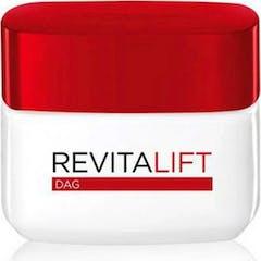 L'Oréal ParisDagcrème 50 ml Skin Expert Revitalift