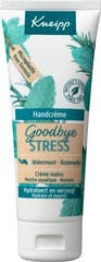 Kneipp Handcrème Goodbye Stress 75 ml