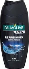 Palmolive Men Douche Refreshing 250 ml
