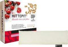 Treets Hittepit Pillow Rechthoek 60 x 17 cm