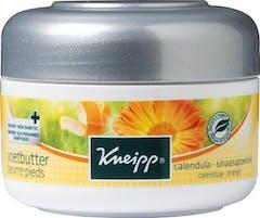 Kneipp Gezonde Voeten Butter 100 ml
