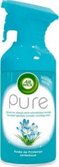 Air Wick Pure Lentedauw - 250 ml