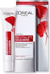 L'Oreal Dagcrème 40 ml Skin Revitalift Cicacrème