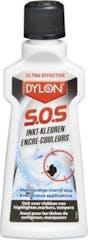 Dylon SOS Vlek Inkt/Kleuren50ml