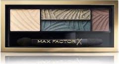 Max Factor Oogschaduw Smoky Kit 005