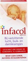 Infacol - Tegen Krampjes - Medisch Hulpmiddel - 50 ml