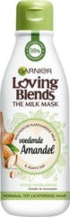 Loving Blends Milk Mask Amandel 250 ml