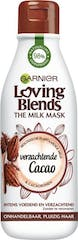 Loving Blends Milk Mask Cacao 250 ml