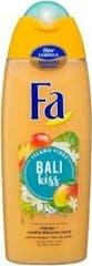 Fa Douche 250 ml Bali Kiss
