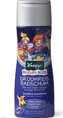 Kneipp Kids Badschuim Droomreis - 250 ml