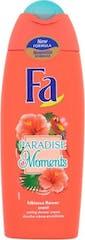 Fa Douchecrème 250 ml Paradise Moments