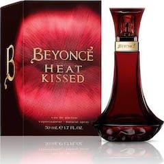 Beyonce Eau de parfum 50 ml Heat Kissed