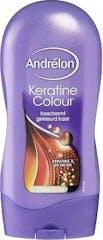 Andrélon Crémespoeling 300 ml Keratine Colour