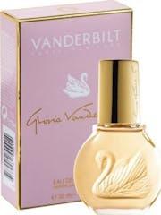 Vanderbilt Eau de Toilette - 100 ml
