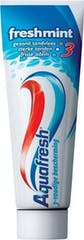 Aquafresh Tandpasta 75 ml Freshmint
