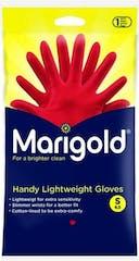 Marigold Handschoenen Handy Small 1 Paar