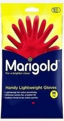 Marigold Handschoenen Handy Medium 1 Paar