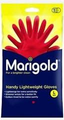 Marigold Handschoenen Handy Large 1 Paar