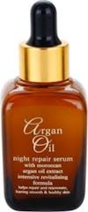 Argan Oil Serum 30 ml  Night Repair