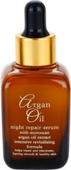 Argan Oil Serum 30 ml  Night Repair