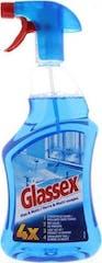 Glassex Glas & Multi Gebruik 750 ml