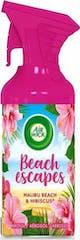 Air Wick Pure 250 ml Beach Malibu Hibiscus