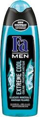 Fa Douchegel 250 ml Men Extreme Cool