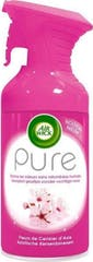 Air Wick Pure Aziatische Kersenbloesem 250 ml