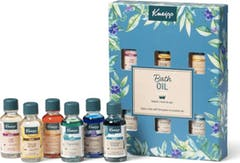 Kneipp Bath Oil Collection Geschenkset