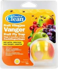 Dr. Clean Fruitvliegjesvanger