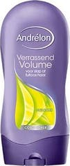 Andrelon Conditioner 300 ml Verrassend Volume