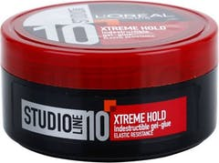 L'Oréal Paris Studio Line Gel Indestructible 150ml Extreme Glue