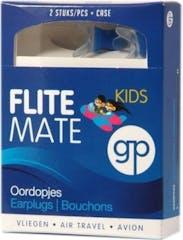Get Plugged Flite Mate Kids - 1 paar