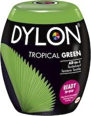 Dylon Textielverf Pods Tropical Green