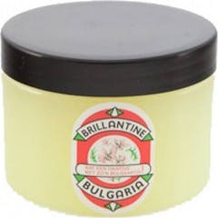 Bulgaria Brillantine 150ml Pot