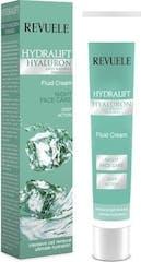 Revuele Nachtcrème 50 ml Hyaluron