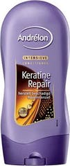 Andrelon Conditioner 300 ml Keratine Repair