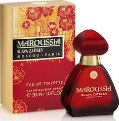 Maroussia Eau de Toilette - 30 ml