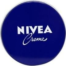 Nivea  Crème Blik 30 ml