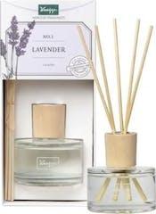 Kneipp Geurstokjes 50ml No.3 Lavender