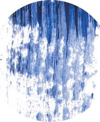 Boho Eyeliner Greenliner 03 Bleu