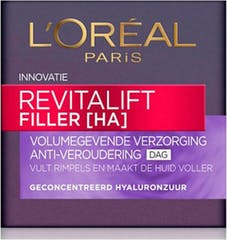 L'Oréal Paris Masker 50 ml Skin Expert Revitalift Filler