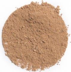 Boho Bronzing Powder 07 Terre Des Cevennes