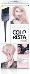 Colorista Haarverf Pinkhair