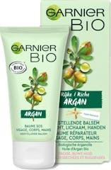 Garnier Skin Bio Balm Gezicht,Body,Hand