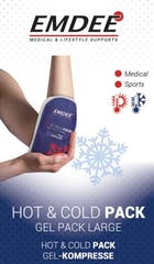 Emdee Hot & Cold pack groot verpakt