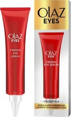 Olaz Oogserum 15 ml Eyes Verstevigend